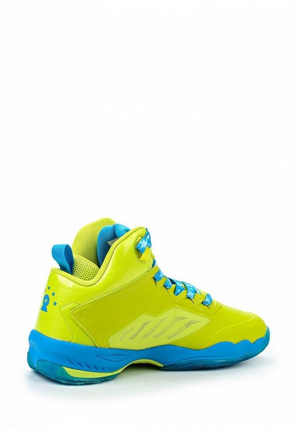 Мужские кроссовки Anta 81511301-1: изображение 2