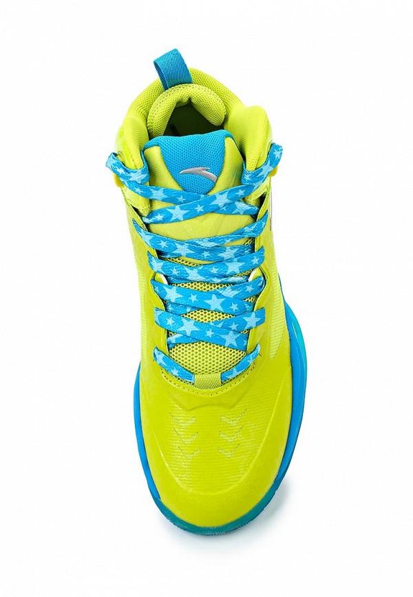 Мужские кроссовки Anta 81511301-1: изображение 4