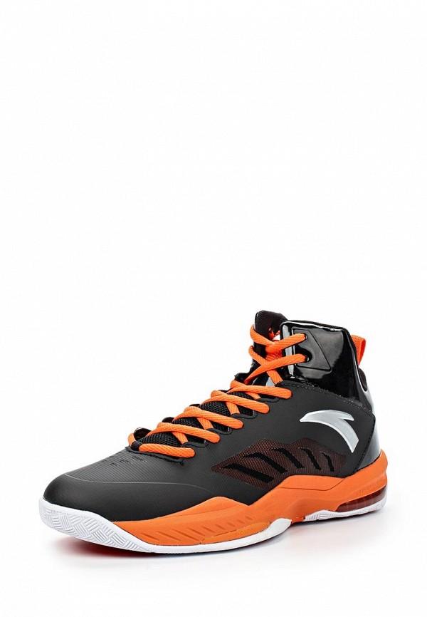 Мужские кроссовки Anta 81511311-3: изображение 1