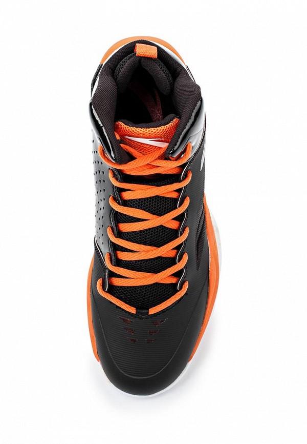Мужские кроссовки Anta 81511311-3: изображение 4