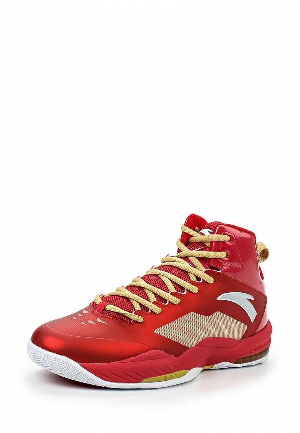 Мужские кроссовки Anta 81511311-5: изображение 1