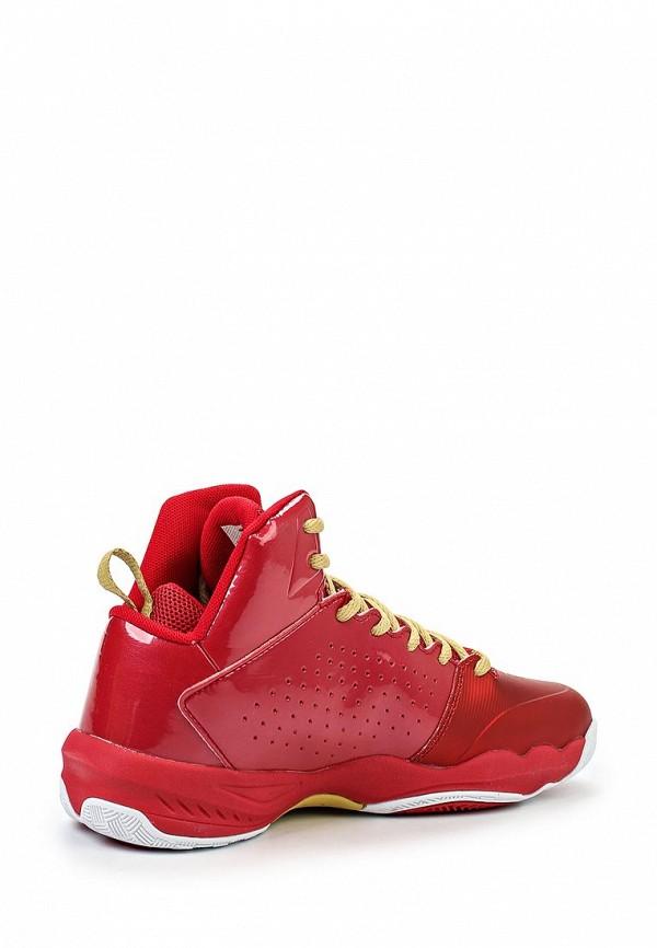 Мужские кроссовки Anta 81511311-5: изображение 2