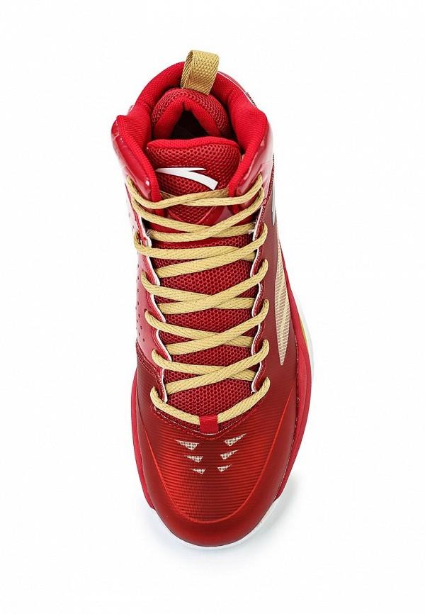 Мужские кроссовки Anta 81511311-5: изображение 4