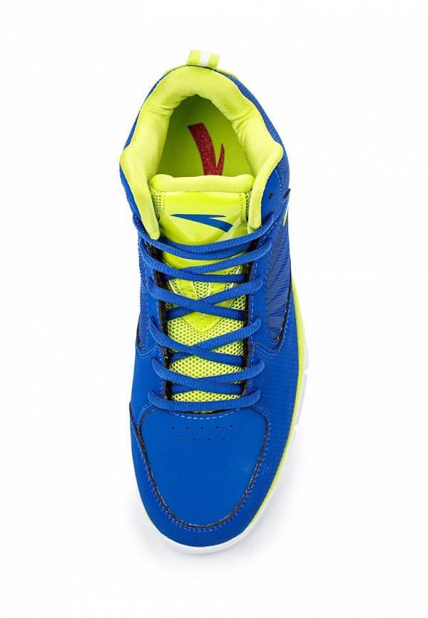 Мужские кроссовки Anta 81511350-2: изображение 4