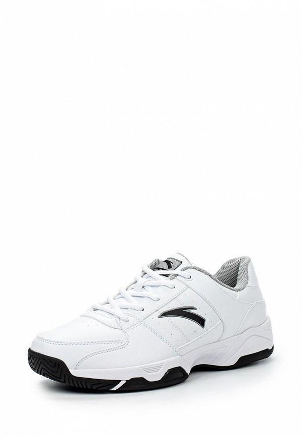 Мужские кроссовки Anta 81513302-1: изображение 1
