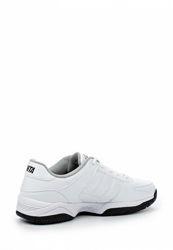 Мужские кроссовки Anta 81513302-1: изображение 2