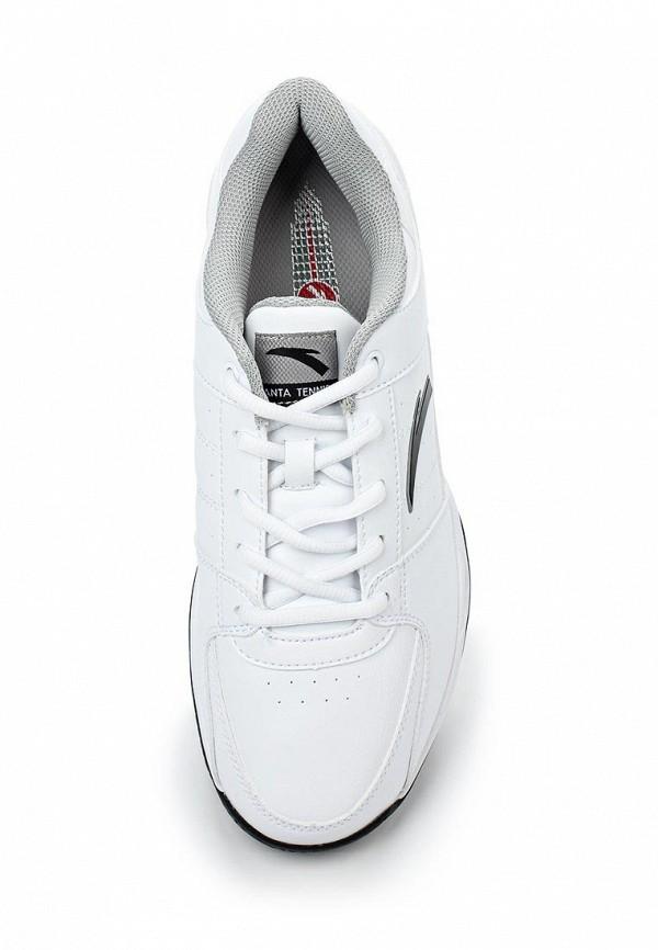 Мужские кроссовки Anta 81513302-1: изображение 4