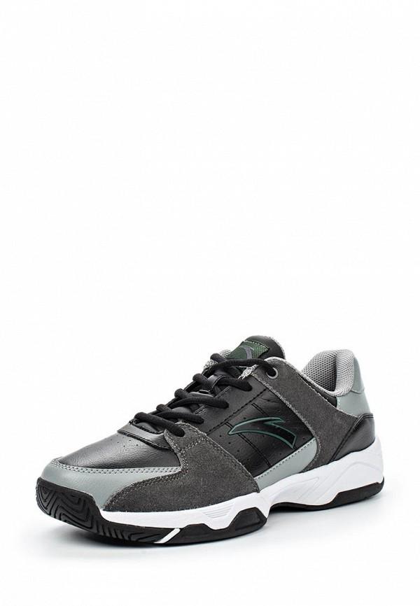 Мужские кроссовки Anta 81513302-3: изображение 1
