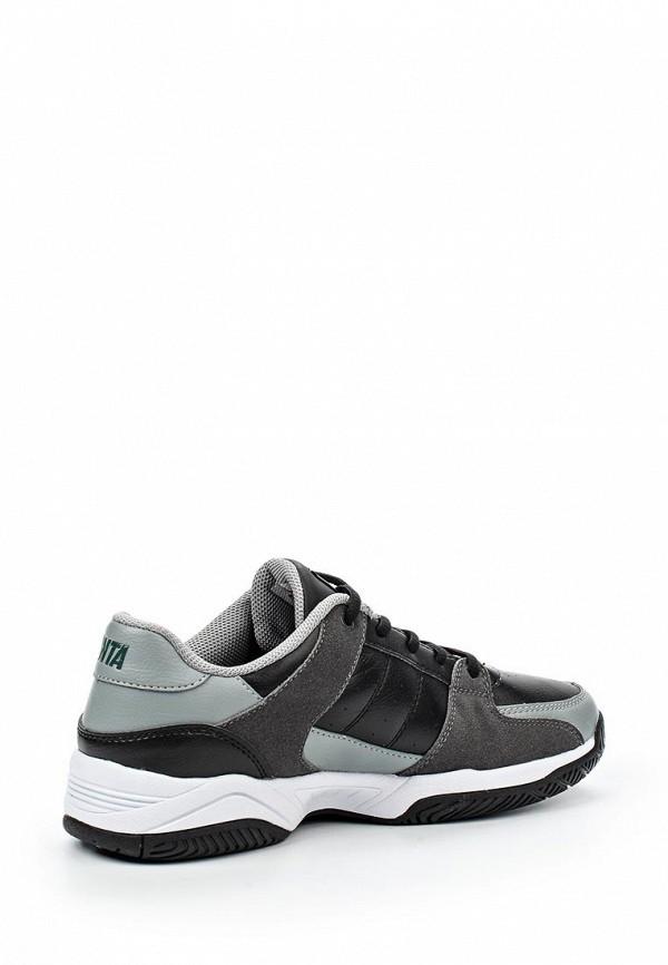 Мужские кроссовки Anta 81513302-3: изображение 2