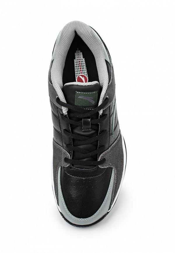 Мужские кроссовки Anta 81513302-3: изображение 4