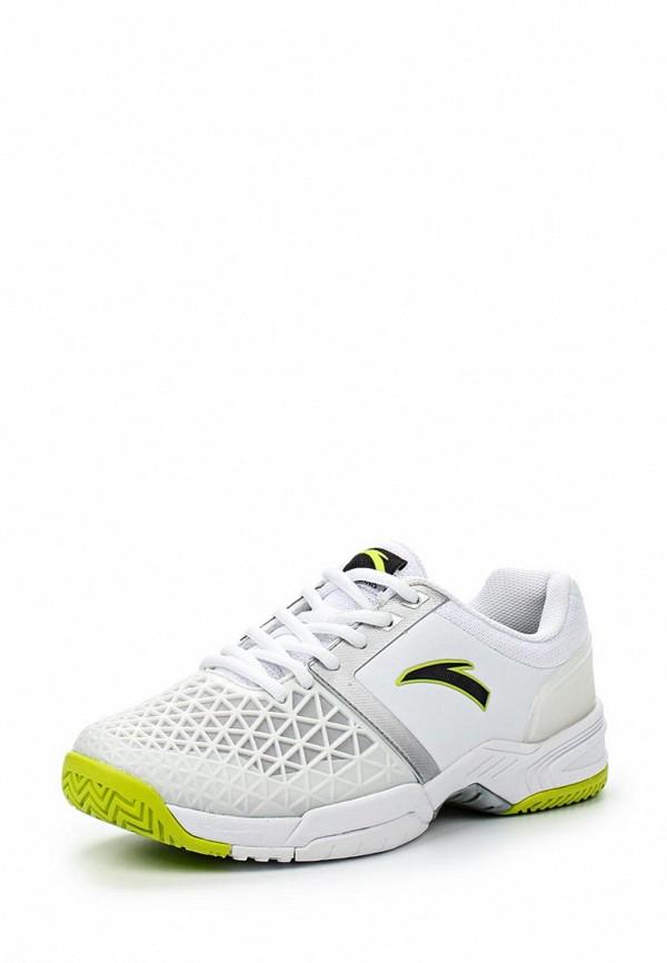 Мужские кроссовки Anta 81513388-1