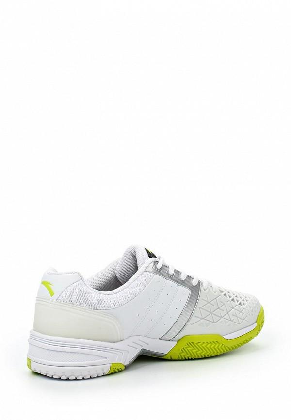 Мужские кроссовки Anta 81513388-1: изображение 2
