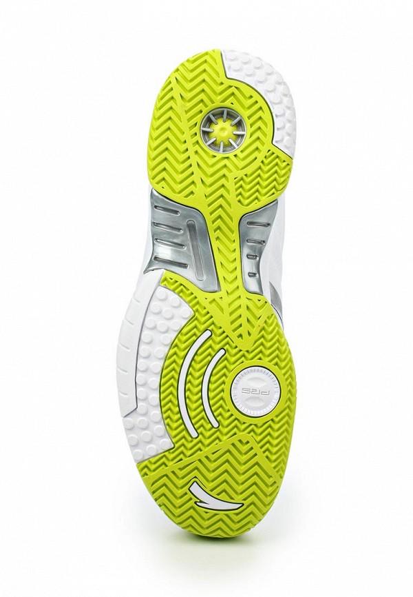 Мужские кроссовки Anta 81513388-1: изображение 3