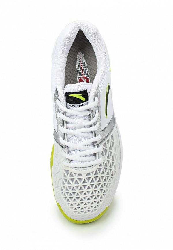 Мужские кроссовки Anta 81513388-1: изображение 4