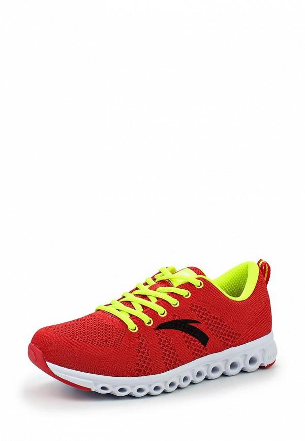 Мужские кроссовки Anta 81515502-3