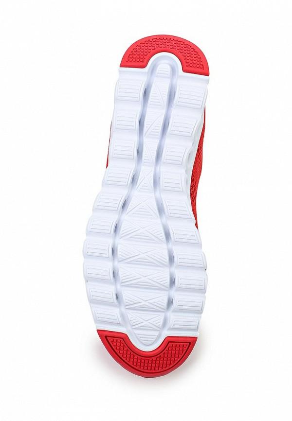 Мужские кроссовки Anta 81515502-3: изображение 3