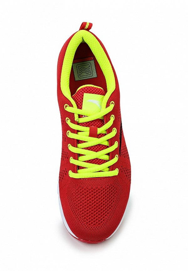 Мужские кроссовки Anta 81515502-3: изображение 4