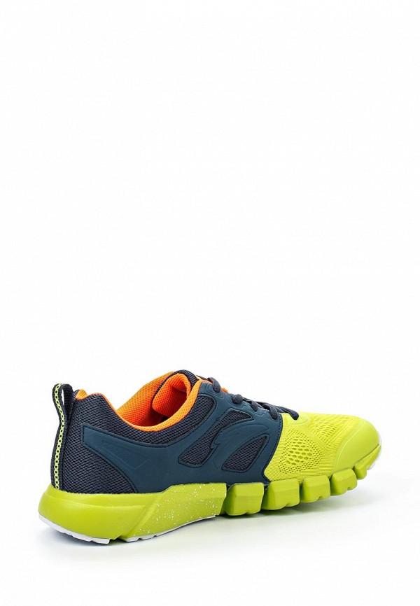 Мужские кроссовки Anta 81515534-2: изображение 2