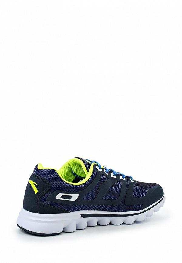 Мужские кроссовки Anta 81515580-2: изображение 2