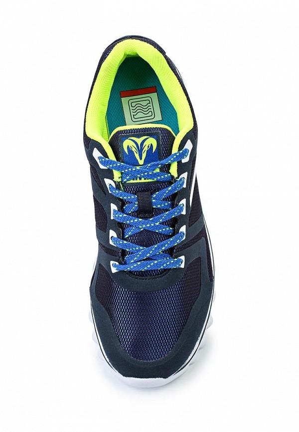 Мужские кроссовки Anta 81515580-2: изображение 4