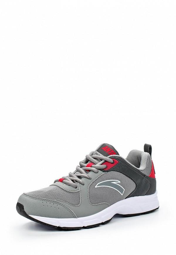 Мужские кроссовки Anta 81515590-1