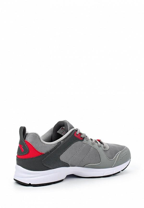 Мужские кроссовки Anta 81515590-1: изображение 2