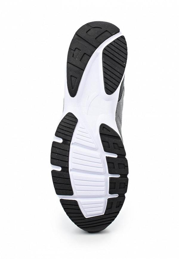 Мужские кроссовки Anta 81515590-1: изображение 3