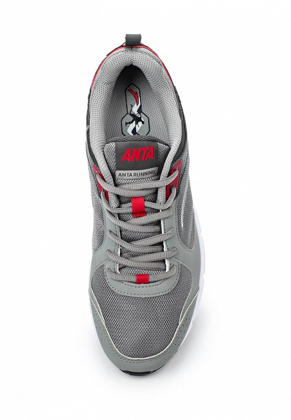Мужские кроссовки Anta 81515590-1: изображение 4