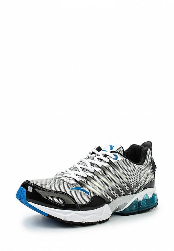 Мужские кроссовки Anta 81515595-3