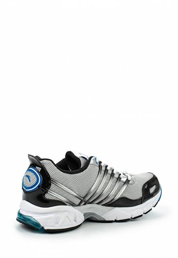 Мужские кроссовки Anta 81515595-3: изображение 2