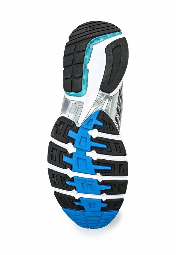 Мужские кроссовки Anta 81515595-3: изображение 3
