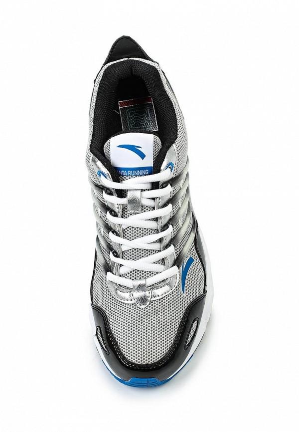 Мужские кроссовки Anta 81515595-3: изображение 4