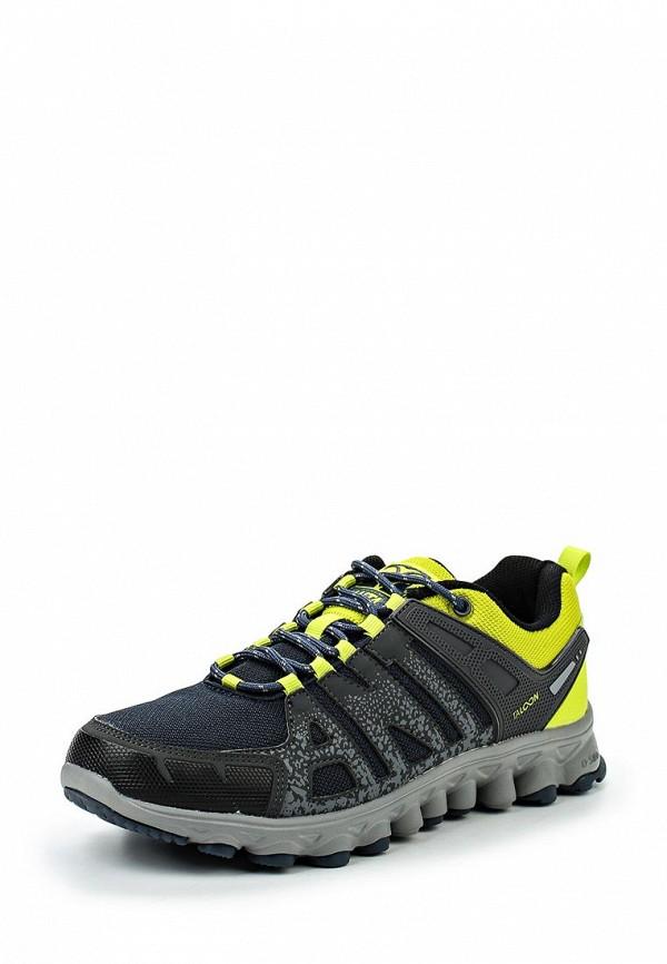 Мужские кроссовки Anta 81516605-2