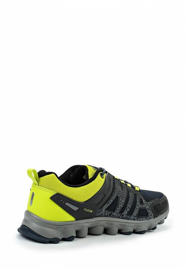 Мужские кроссовки Anta 81516605-2: изображение 2