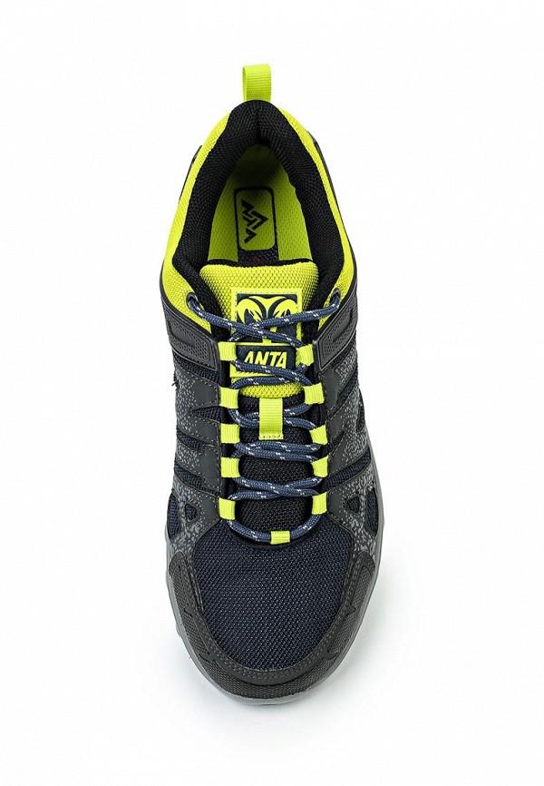 Мужские кроссовки Anta 81516605-2: изображение 4