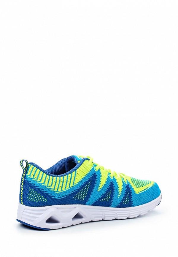 Мужские кроссовки Anta 81517703-1: изображение 2
