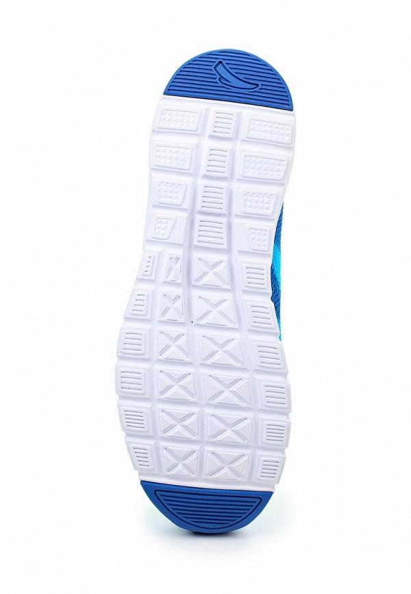 Мужские кроссовки Anta 81517703-1: изображение 3