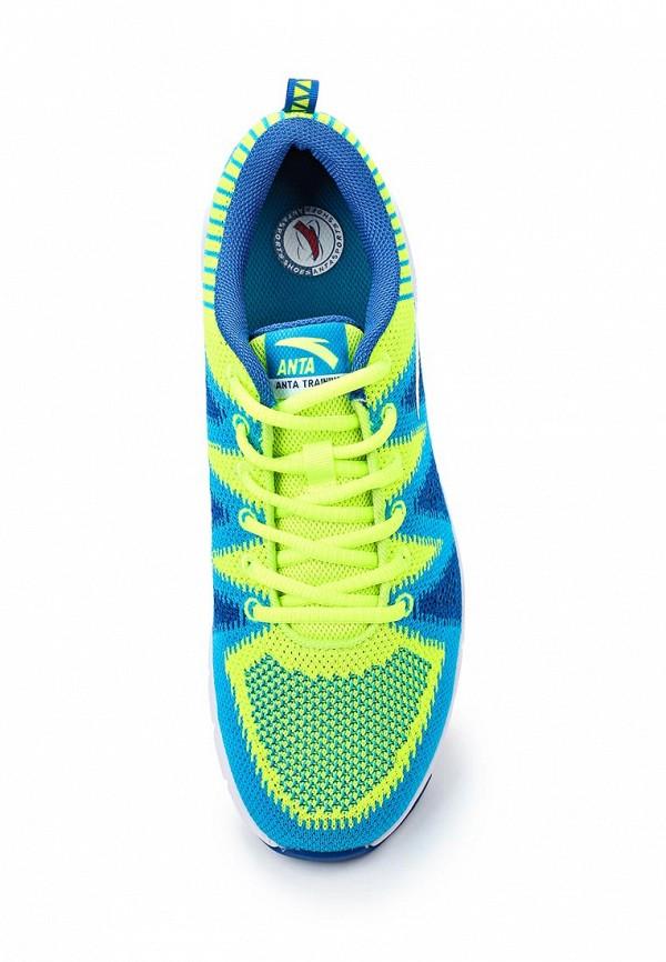 Мужские кроссовки Anta 81517703-1: изображение 4