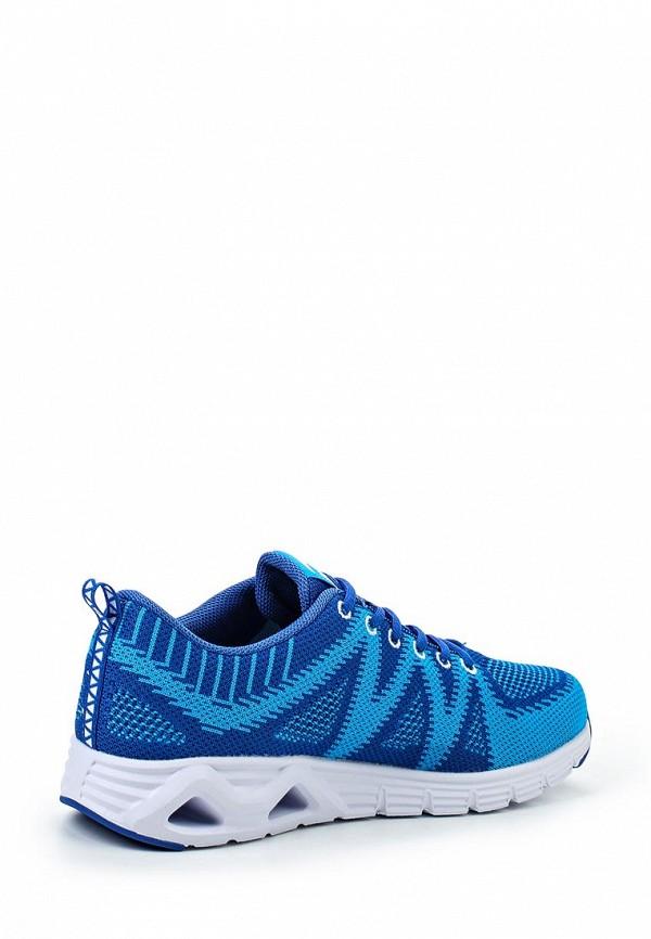 Мужские кроссовки Anta 81517703-2: изображение 2