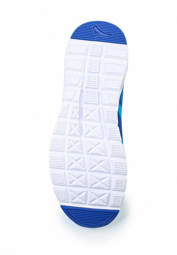 Мужские кроссовки Anta 81517703-2: изображение 3