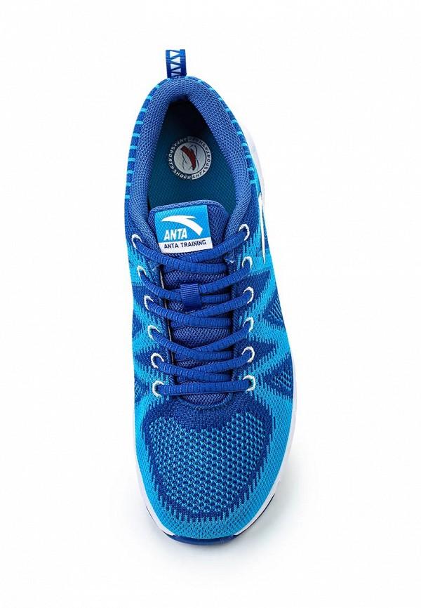 Мужские кроссовки Anta 81517703-2: изображение 4