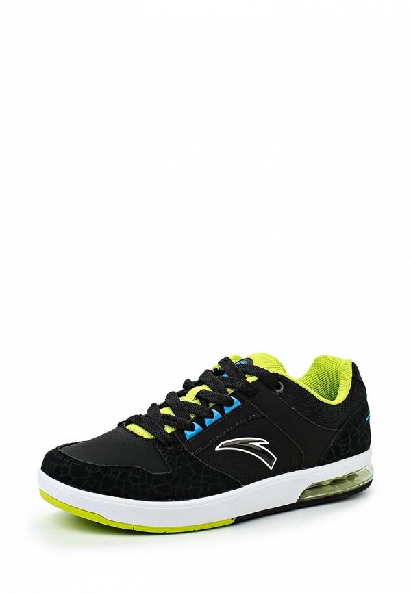 Мужские кроссовки Anta 81518006-3