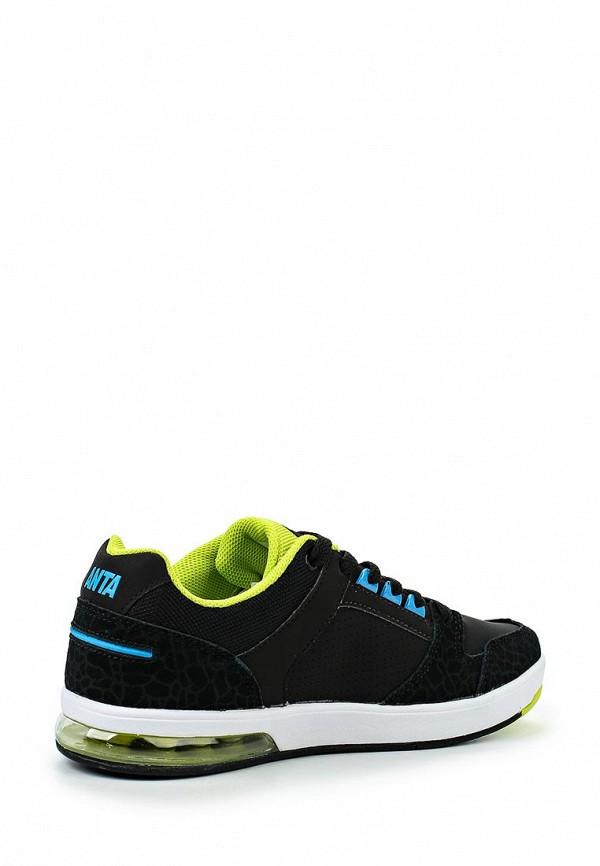 Мужские кроссовки Anta 81518006-3: изображение 2