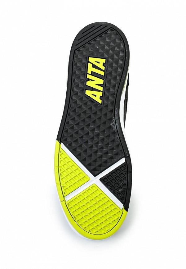 Мужские кроссовки Anta 81518006-3: изображение 3