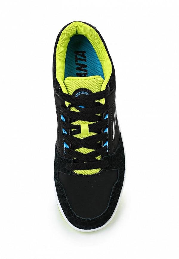 Мужские кроссовки Anta 81518006-3: изображение 4