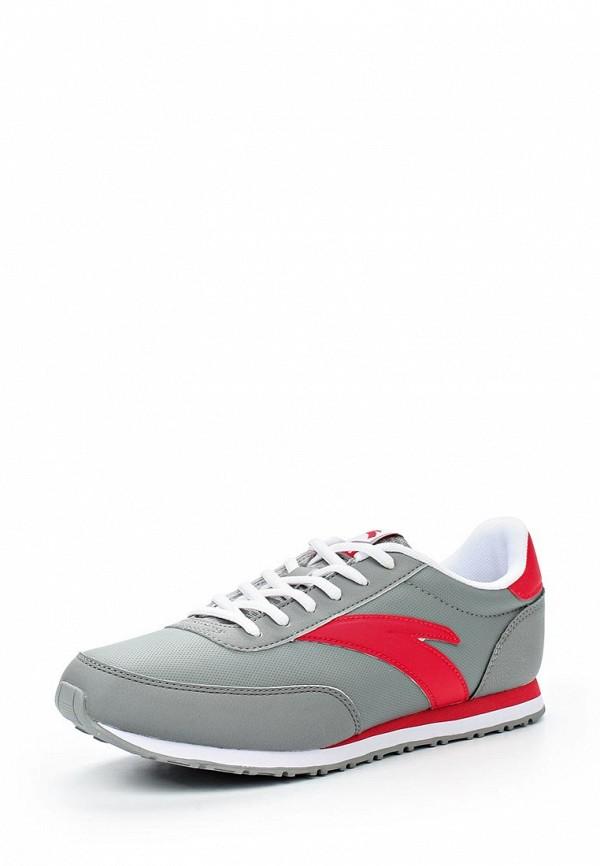 Мужские кроссовки Anta 81518811-1