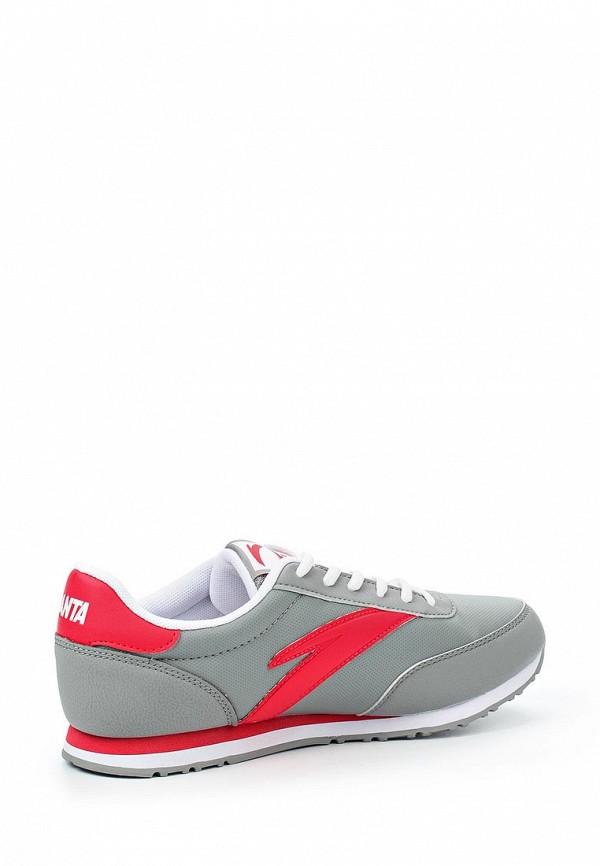 Мужские кроссовки Anta 81518811-1: изображение 9