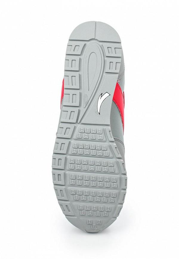 Мужские кроссовки Anta 81518811-1: изображение 10