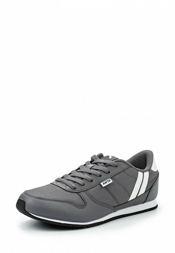 Мужские кроссовки Anta 81518813-3