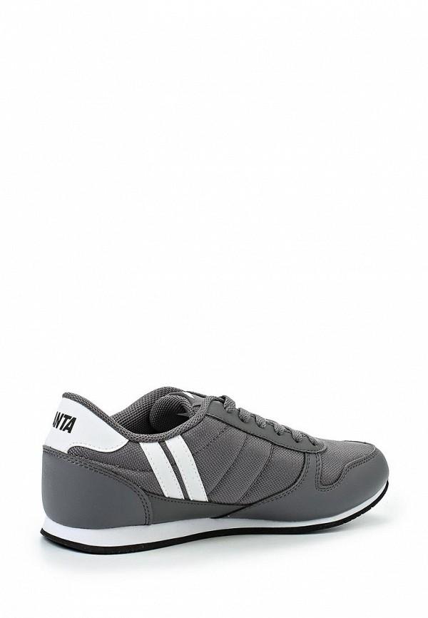Мужские кроссовки Anta 81518813-3: изображение 2